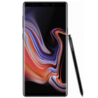 Click here for Galaxy Note9