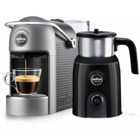 Click here for Coffee Machines