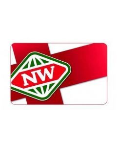 New World $100 Digital Gift Card (delivered by email)